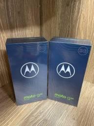 Moto G 5G Plus 128gb NOVO ( LOJA FÍSICA )
