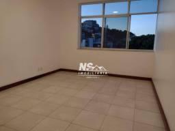 Ilhéus - Apartamento Padrão - Centro