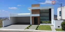 Título do anúncio: Casa com 3 quartos em Spina Ville - Juiz de Fora