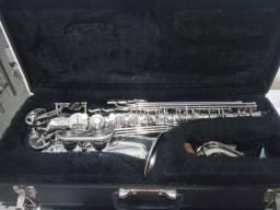sax alto weril spectra mib