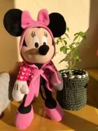 Minnie Original
