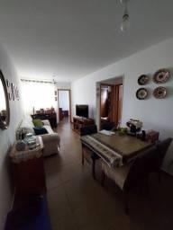Título do anúncio: Imperdível! Apartamento, Parque São Pedro (Venda Nova), Belo Horizonte