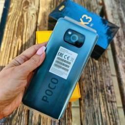 POCO X3 NFC 128/Gb