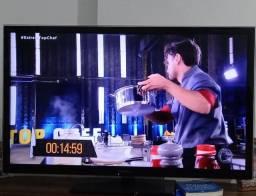 "Título do anúncio: TV Panassonic 42"" Viera Netflix"