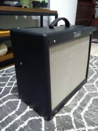 Fender blues Júnior III