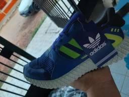 Adidas 39 ao 42