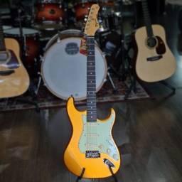 Guitarra Tagima TG500 Yellow Gold