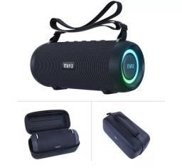 Título do anúncio: Caixa Bluetooth Mifa A90 Potência60w 8000mah Até 30h Reprodução Lacrado