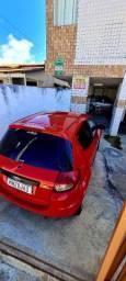 Ford ka 2010 básico