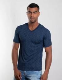 Camisa Premium Tamanho M e GG