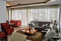 Cobertura com 5 dormitórios à venda, 350 m² por R$ 1.500.000,00 - Liberdade - Belo Horizon