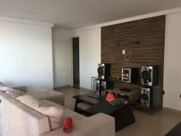 Linda casa com 2 quartos, Olaria - GFD7481
