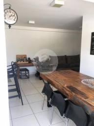 Título do anúncio: Apartamento para Venda em Belo Horizonte, OURO PRETO, 3 dormitórios, 1 suíte, 1 banheiro,