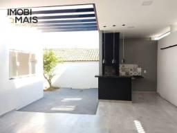Título do anúncio: Casa com 3 dormitórios à venda, 150 m² por R$ 370.000,00 - Vila Nova Paulista - Bauru/SP