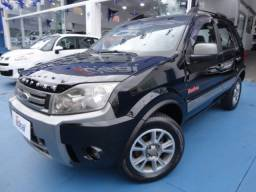 Ford EcoSport 1.6 Freestyle Completo