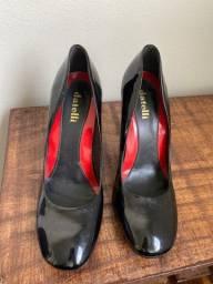 Sapato Datelli