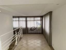 Cobertura com 5 dormitórios à venda, 328 m² por R$ 880.000,00 - Liberdade - Belo Horizonte