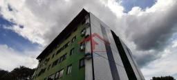 Apartamento com 3 dormitórios - venda por R$ 250.000 ou aluguel por R$ 1.200/mês - Monte C