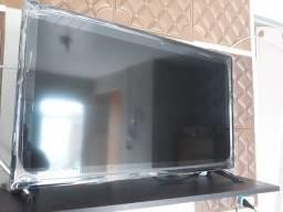 VENDO essa TV PHICO 32GB LACRADA ...