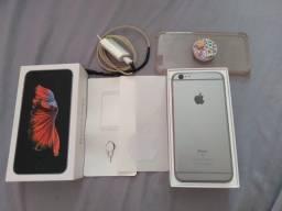 iPhone 6s Plus 32g