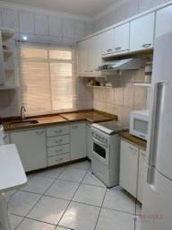 Título do anúncio: Apartamento com 2 dormitórios à venda, 63 m² por R$ 230.000,00 - Jardim Seyon - São José d