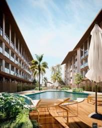 Título do anúncio: GH-350 metros da praia, melhor projeto da região ligue já!