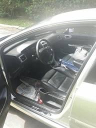 Peugeot 307 06/07