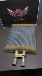 radiador ar quente gol G5 #8563
