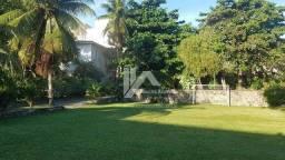Lauro de Freitas - Casa Padrão - Recreio Ipitanga