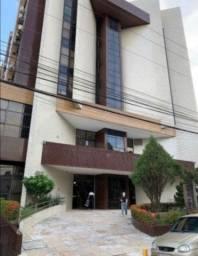 Título do anúncio: João Pessoa - Apartamento Padrão - Centro