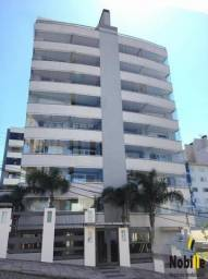 Residencial Mirage | 03 dormitórios | Sanvitto
