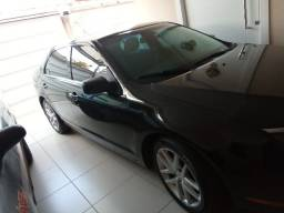 ford fusion 2.5 2011/2011