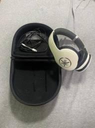 Fone de ouvido Yamaha pro 300 hph