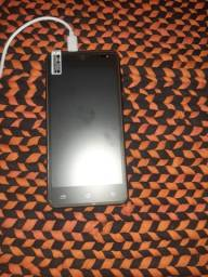 Vendo celular S21 ultra 2021 novinho na caixa