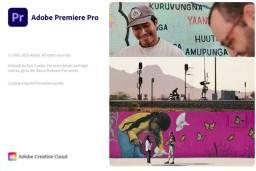 Título do anúncio: Adobe Premiere CC 2021 Melhor Versão Ativado!