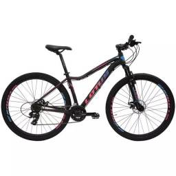 Bicicleta aro 29 angel R$ 1.899,00