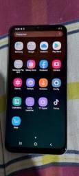 Galaxy A50 128giga