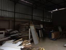 Fábrica móveis com estoque