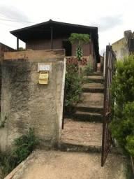 Título do anúncio: Casa para aluguel com 70 metros quadrados com 2 quartos em Serraria - Porto Alegre - RS