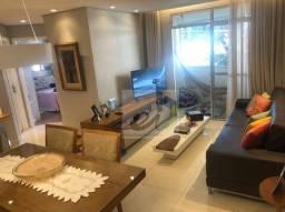 Apartamento com 2 dormitórios à venda, 66 m² por R$ 375.000,00 - Liberdade - Belo Horizont