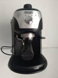 Máquina de Café Manual 220v
