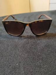 Óculos Ray ban original masculino