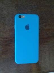 Vendo este iPhone 6
