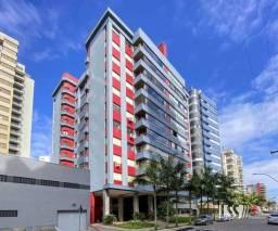 Título do anúncio: Cobertura com 3 dormitórios em Torres