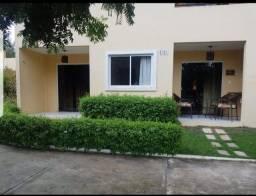 Flat em Condomínio Brisa da Serra em Gravatá