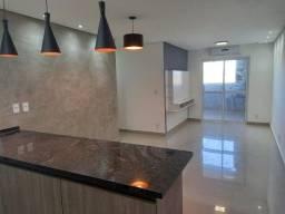 Apartamento Glass Campolim Portal da Colina 3 dorm, sendo 1 suíte, 2 vagas cobertas