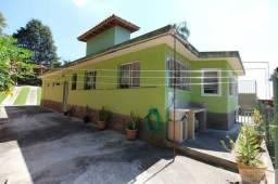 Casa à venda com 2 dormitórios cod:40109