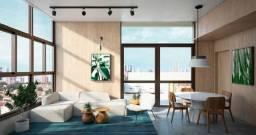 Apartamento em Tambauzinho 02 Quartos sendo 01 Suíte A partir de R$ 238.550