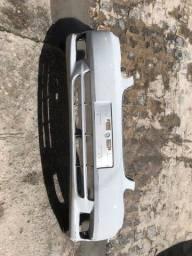 Pára-choque Corolla 2012/2013