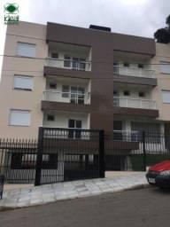 Apartamento à venda com 3 dormitórios em Vila verde, Caxias do sul cod:17894
